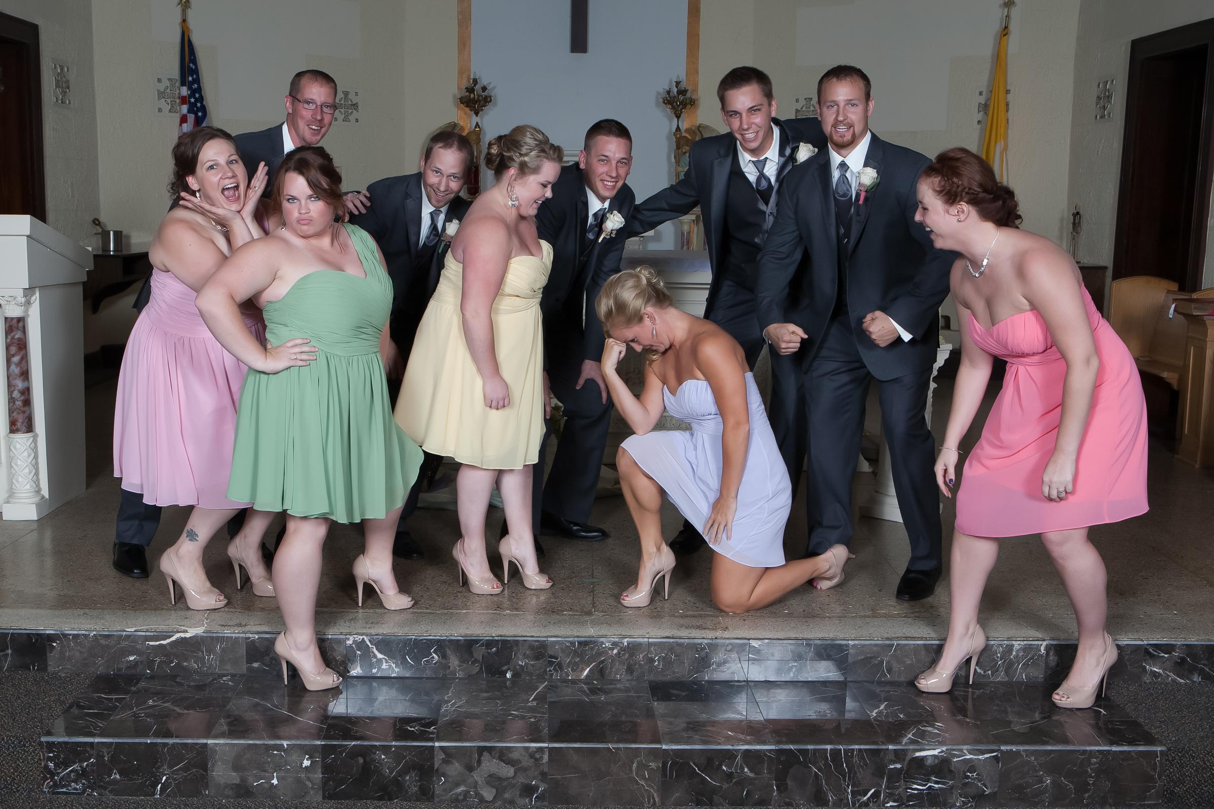 Wedding Party-62