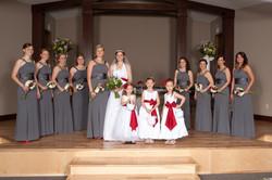 Wedding Party-49