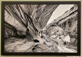 Art of the Valley -186.jpg