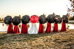 Wedding Party-19