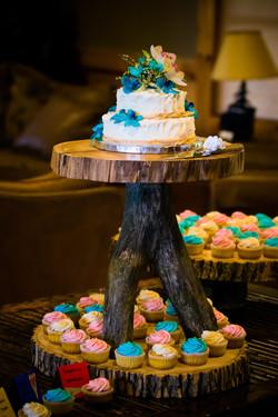 Cakes, Rings & Things-103