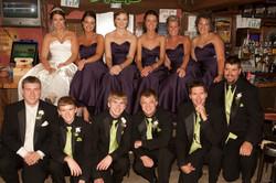 Wedding Party-60