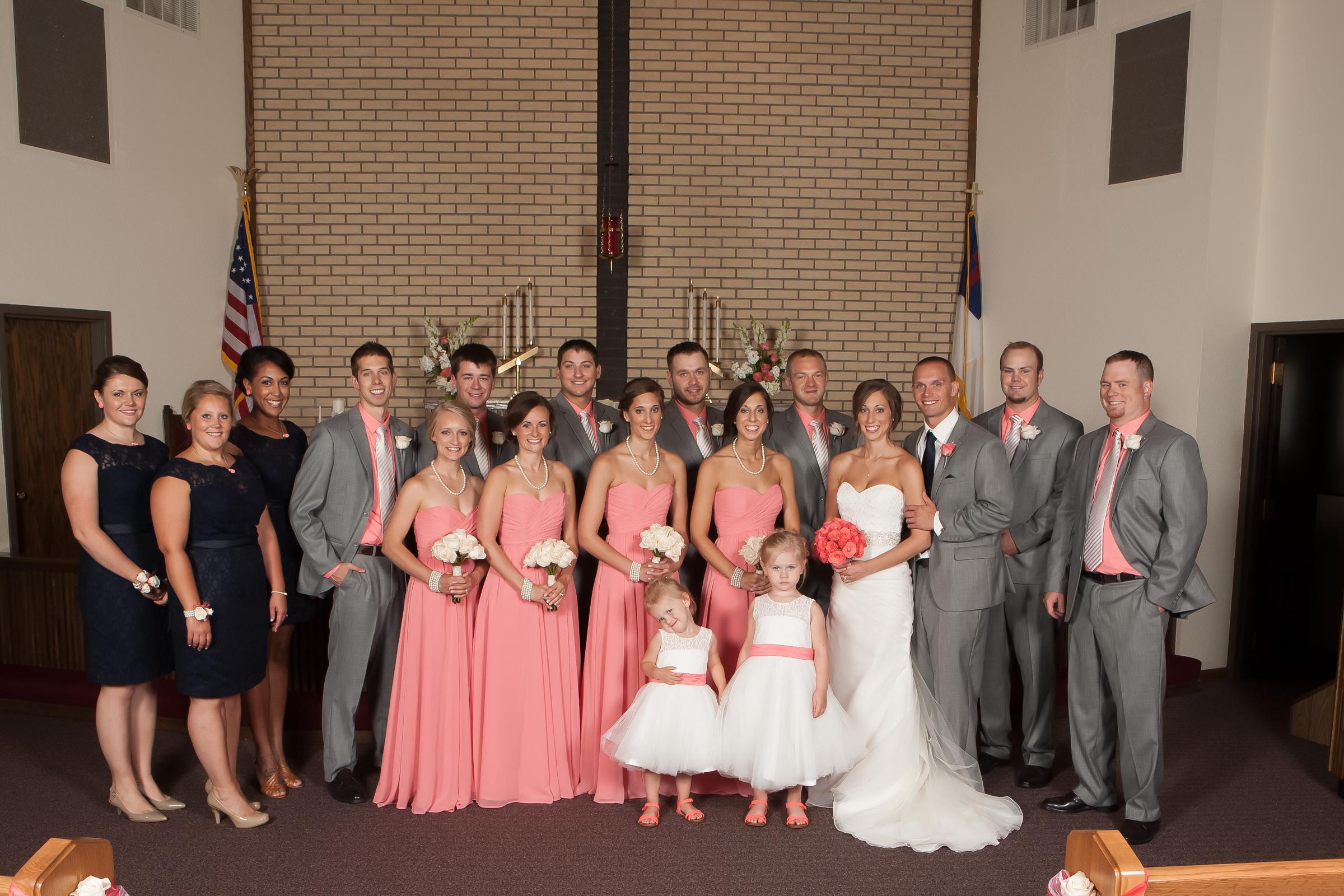 Wedding Party-83