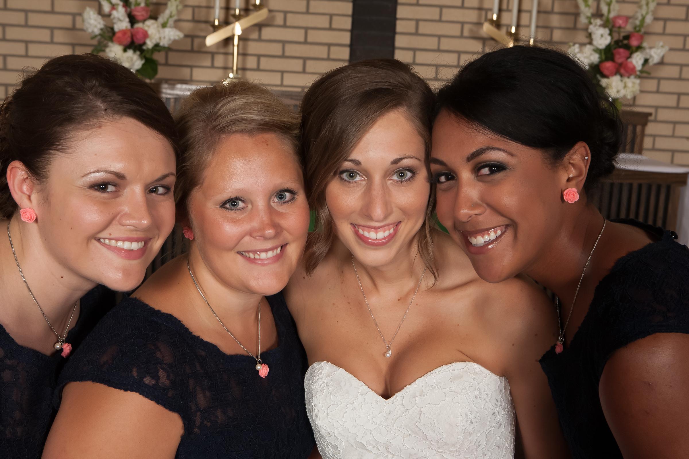 Wedding Party-84