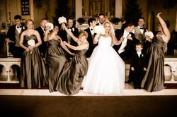 Wedding Party-65