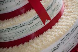 Cakes, Rings & Things-22
