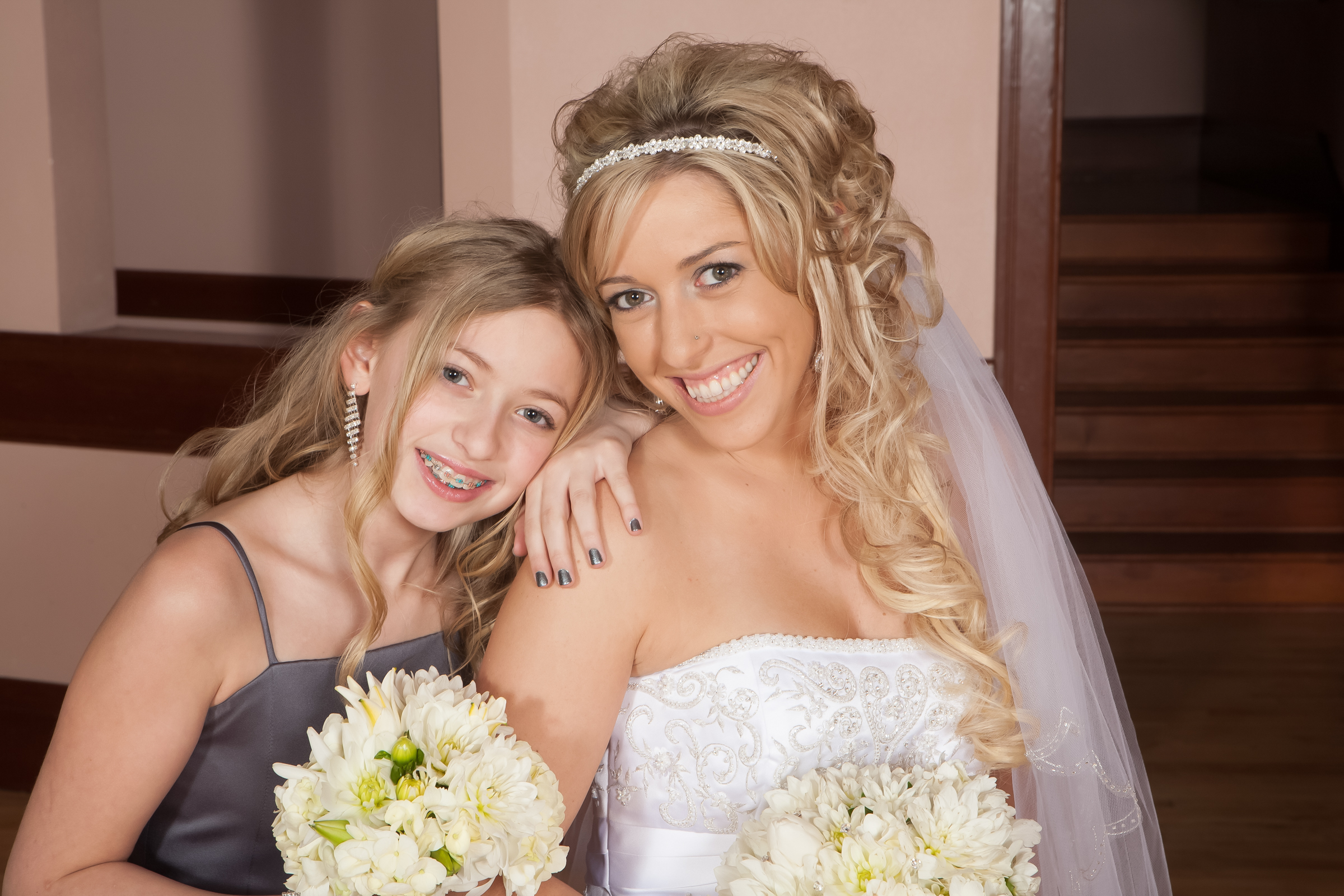 Wedding Party-32