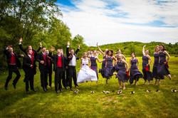 Wedding Party-51