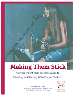 MakingThemStickCover.png