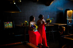 Wedding Party-74