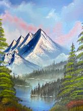 Art of the Valley -100.jpg