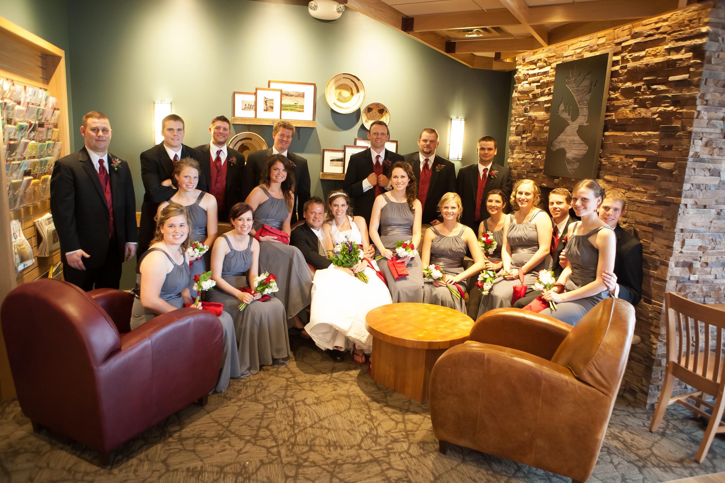 Wedding Party-54