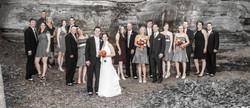 Wedding Party-13