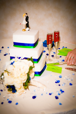 Cakes, Rings & Things-36