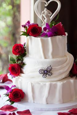 Cakes, Rings & Things-38
