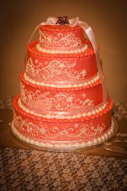 Cakes, Rings & Things-56
