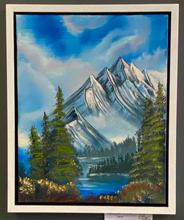 Art of the Valley -93.jpg