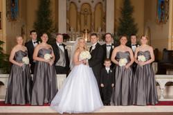Wedding Party-66