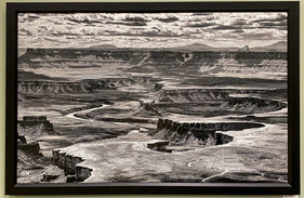 Art of the Valley -185.jpg