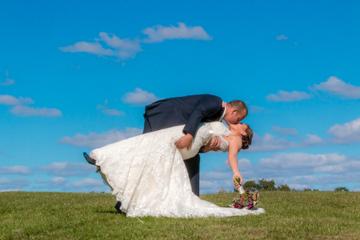 Bride & Groom-255