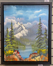 Art of the Valley -146.jpg