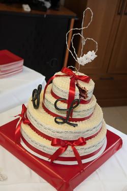 Cakes, Rings & Things-29