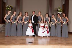 Wedding Party-39