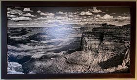 Art of the Valley -191.jpg