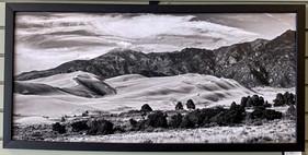 Art of the Valley -174.jpg