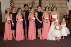 Wedding Party-85