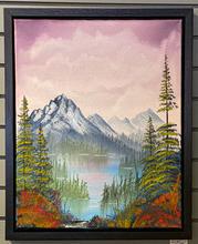 Art of the Valley -148.jpg