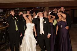 Wedding Party-58