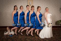 Wedding Party-35