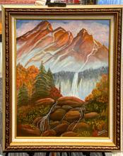 Art of the Valley -99.jpg