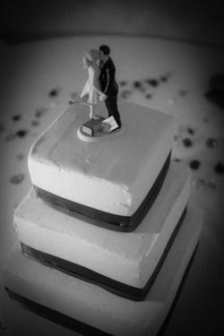 Cakes, Rings & Things-32