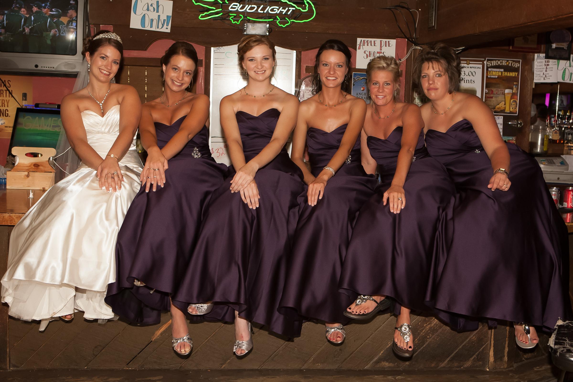Wedding Party-59