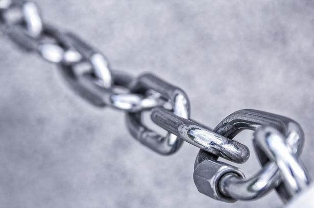 chain-3481377_1920.jpg