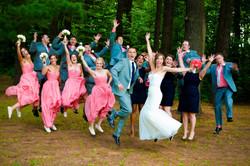 Wedding Party-91