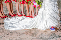Wedding Party-3