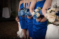 Wedding Party-34