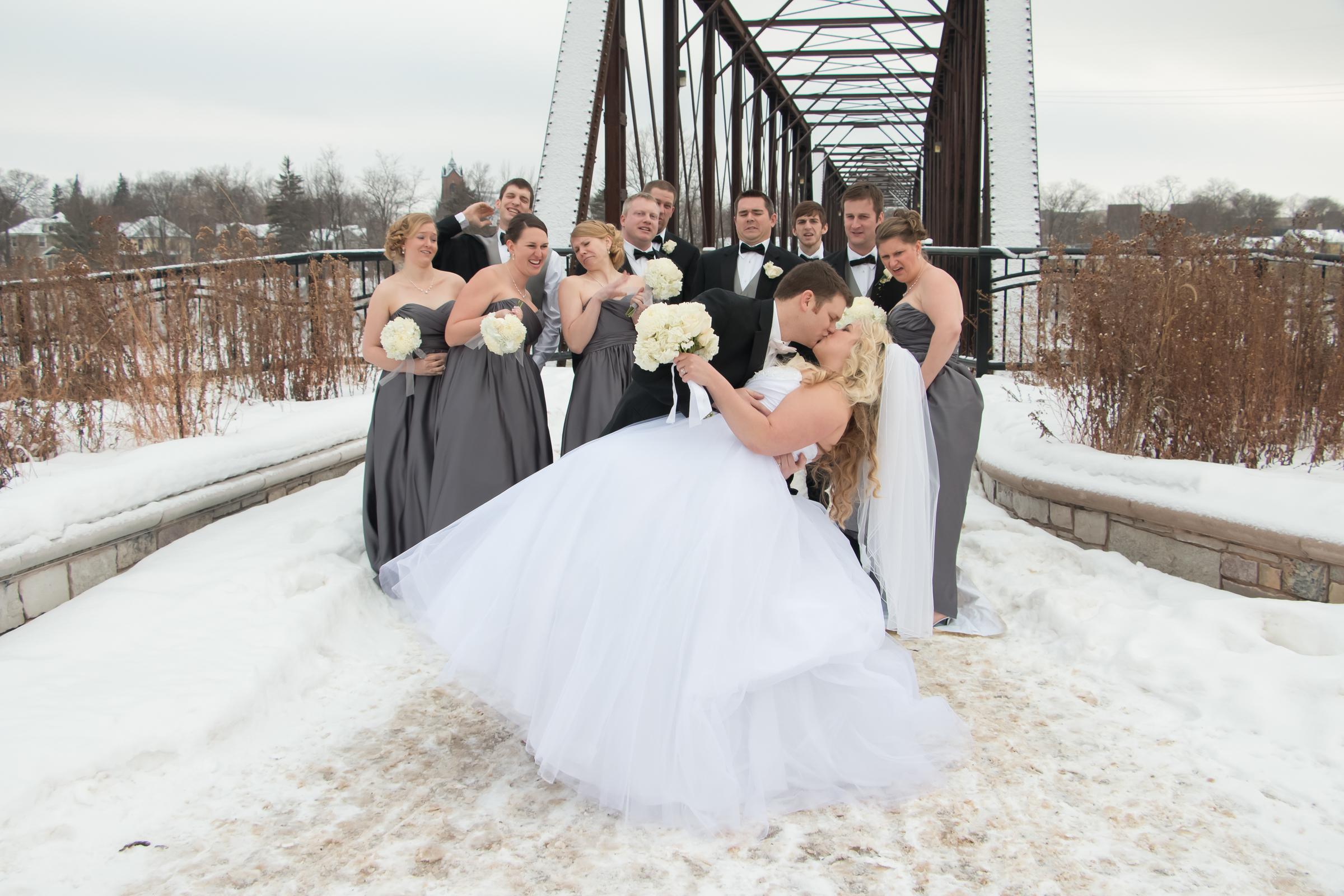 Wedding Party-68