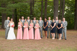 Wedding Party-90