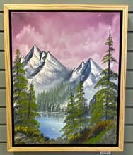 Art of the Valley -60.jpg