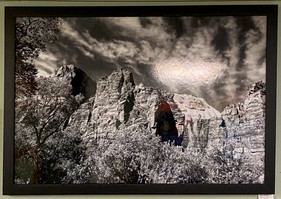 Art of the Valley -188.jpg