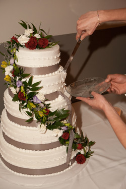 Cakes, Rings & Things-47