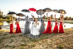 Wedding Party-21