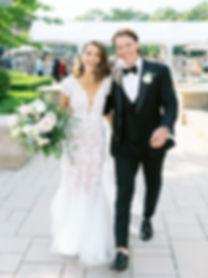 0613_Morgan_and_Adam_Married___Will_Reid