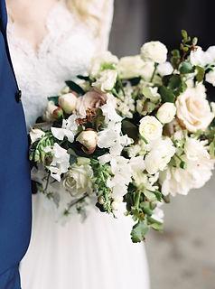 0347-Hilary-Christian-Wedding-WhenHeFoun