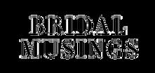 bridal-musings1565042465.png