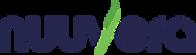 nuuvera-logo-sm-color.png